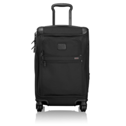 Alpha 2 Front Lid International Carry-On sold by TUMI
