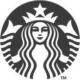 Starbucks Evenings logo