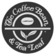 Coffee Bean & Tea Leaf – Terminal B Pre-Security logo