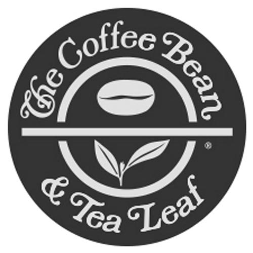Coffee Bean & Tea Leaf logo